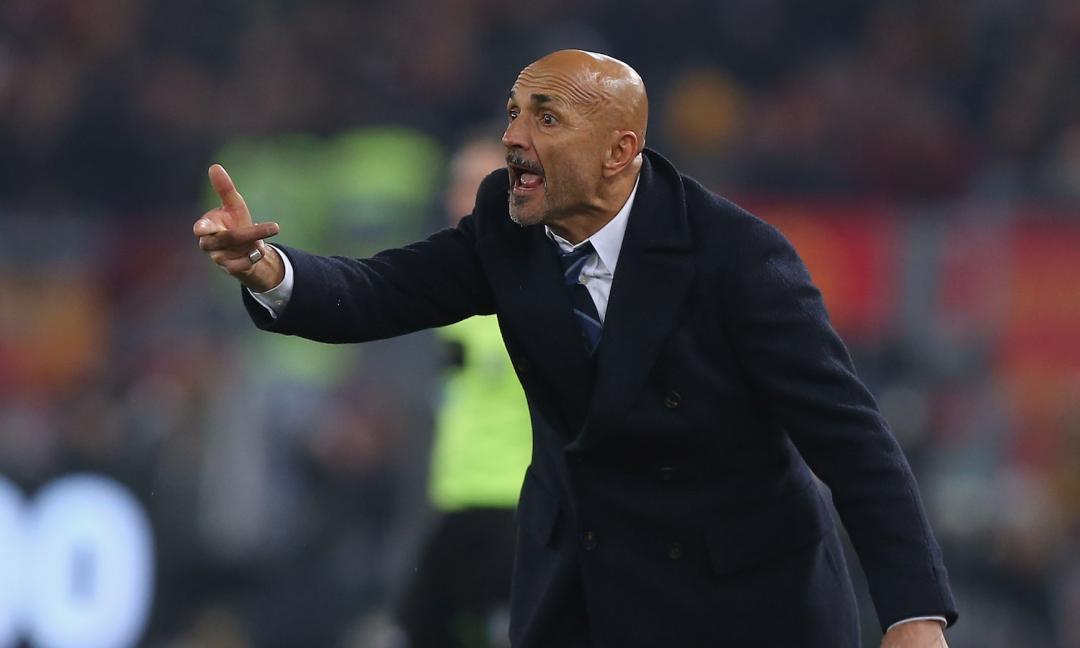 Inter, torna il mese nero. E ora lo spauracchio Udinese
