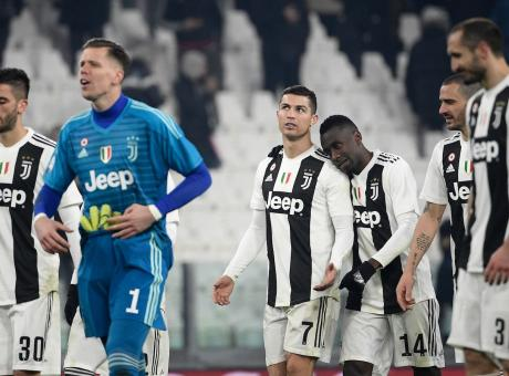 Sconcerti a CM: 'La Juve domina senza neanche impegnarsi, Napoli salvato da Meret. Il vero problema dell'Inter è...'