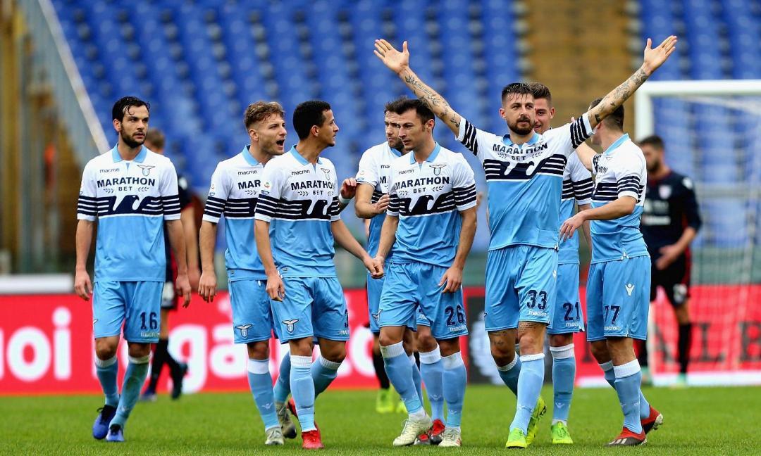 Lazio e Fantacalcio: consigli per gli acquisti