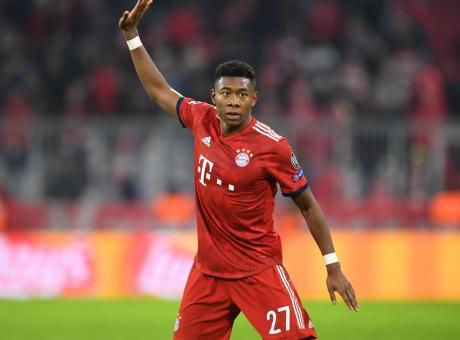 Bayern-Real, asse di mercato caldissimo: non solo Alaba