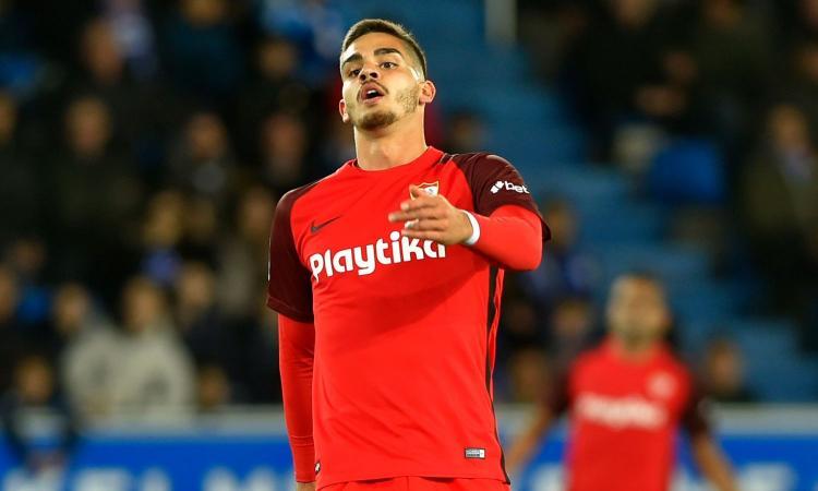 Milan: decisione presa per André Silva
