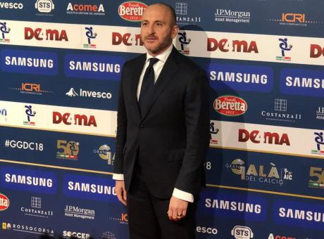 Inter, a gennaio arriva un rinnovo