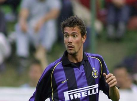 Che fine ha fatto? Binotto: da Juventus e Inter ad allenatore, ds e procuratore