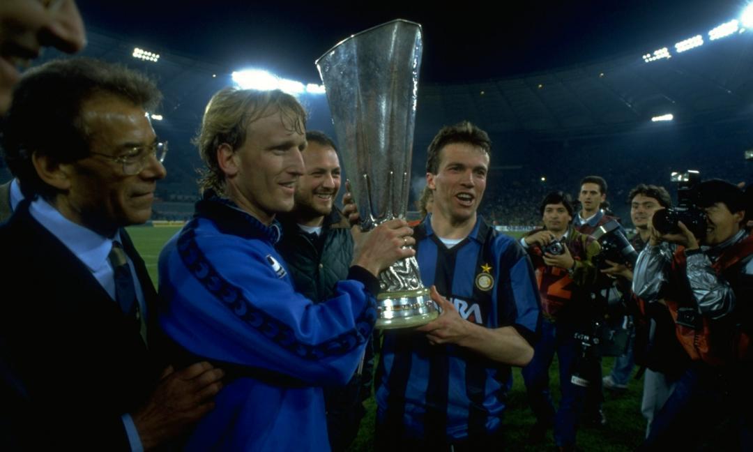 La Coppa senza orecchie: Inter, perché non provarci?