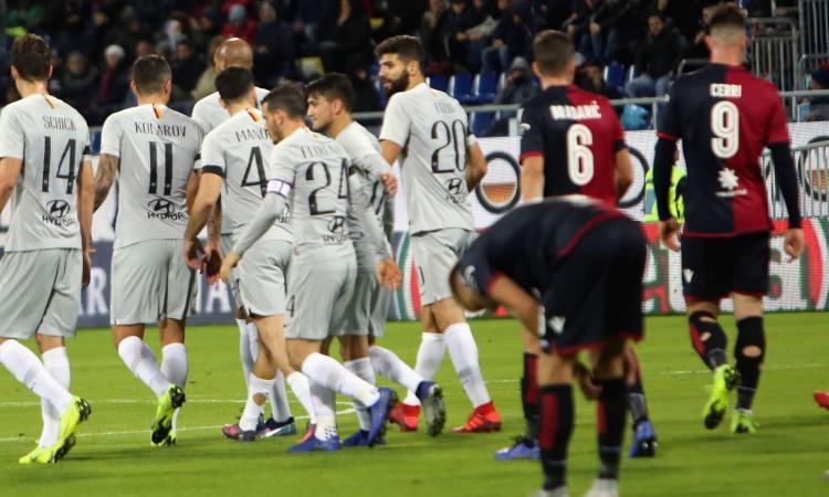 Sconcerti a CM: 'L'Inter va agli ottavi, ma non vale il Napoli. Roma squadra di nessuno. Cancelo stupisce. Il Milan...'