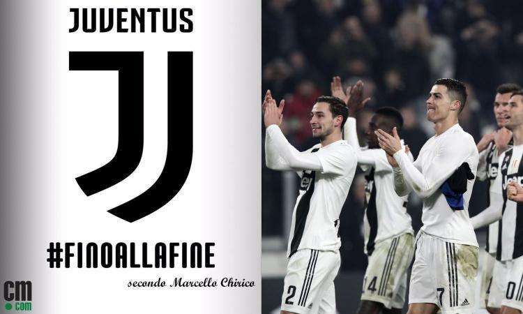 Icardi non vale mezzo Ronaldo: Inter, anche quest'anno vinci il prossimo...