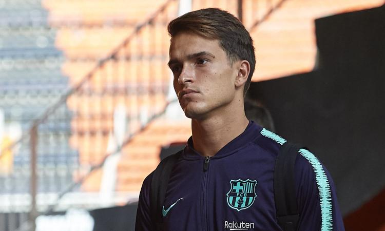 Milan, era già preso Denis Suarez: i retroscena dell'acquisto