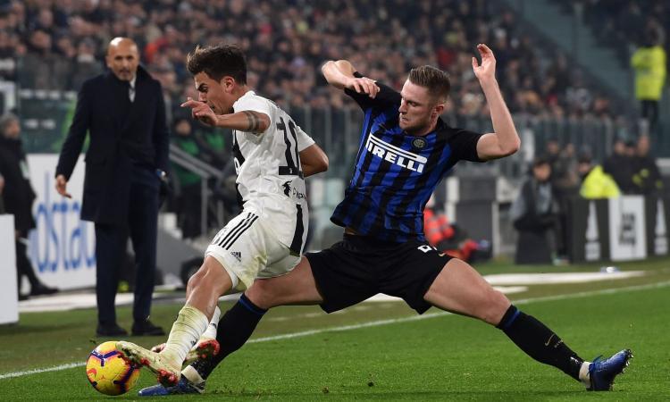 Calendario Icc.Icc Juve Inter Il 24 Luglio Ecco Il Calendario Champions