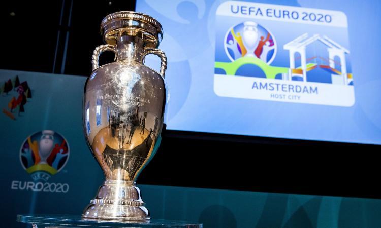 Euro 2020, e se 'We are the People' fosse frutto di un plagio?