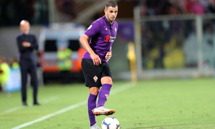 Fiorentina: un giocatore va in Ligue 1, le ultime