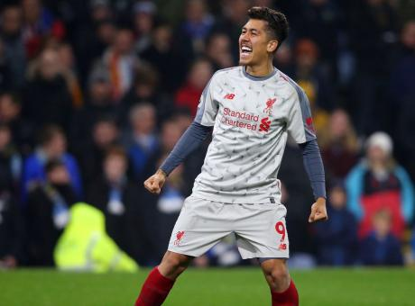 Real Madrid, Firmino in estate?