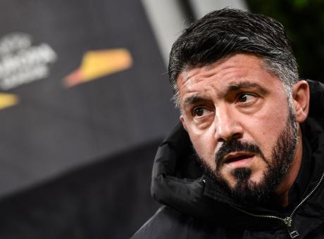 Champions League o no, ecco perché il Milan non confermerà Gattuso