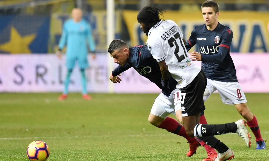 "Milan due ""leoni"" per sognare: Gervinho-Llorente!"