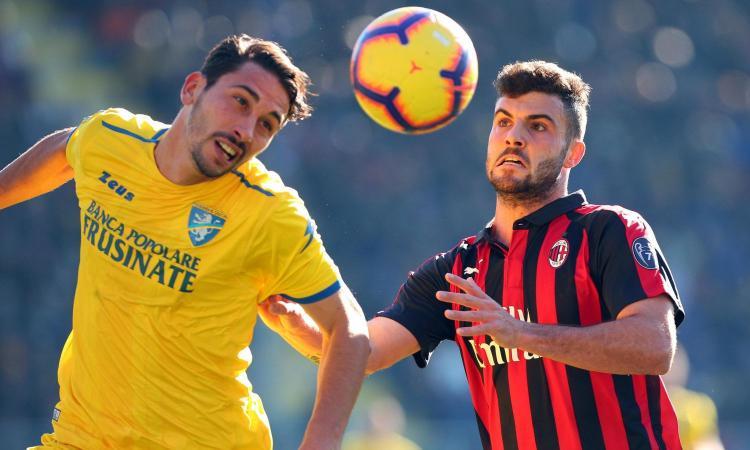 Genoa, Rajkovic non convince. Si punta Goldaniga
