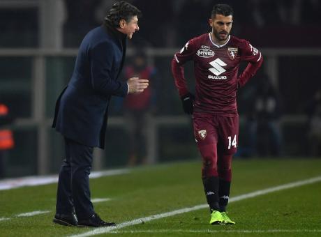 Torino, le pagelle di CM: Nkoulou insuperabile, Falque e Belotti spreconi