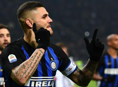 Rinnovo Icardi, Inter ostaggio del suo capitano: Maurito impari da Ronaldo