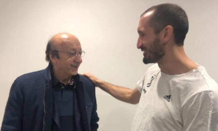Juve, per Moggi è sempre Calciopoli: 'Restituire gli scudetti a chi li ha vinti! Inter? Moratti parlava con Pairetto e...'