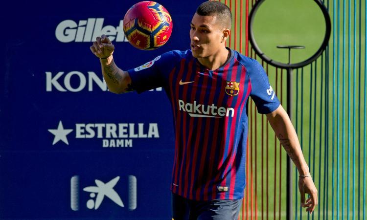 Samp, è fatta per Murillo: i dettagli e le cifre dell'accordo col Valencia
