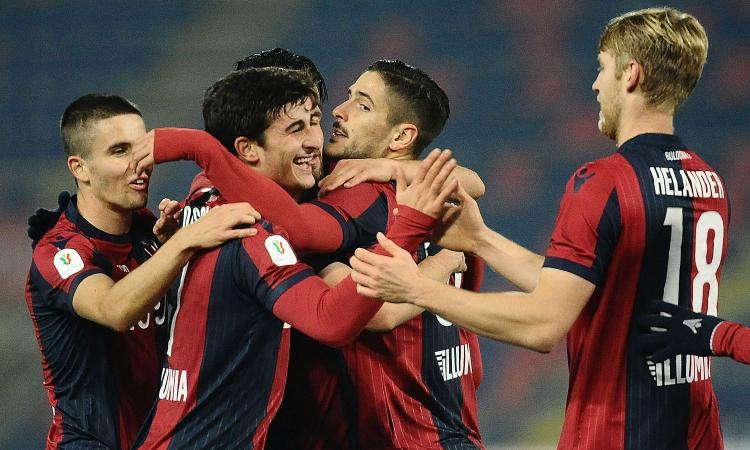 Il Bologna è solo Orsolini: Inzaghi si aggrappa a lui per salvarsi
