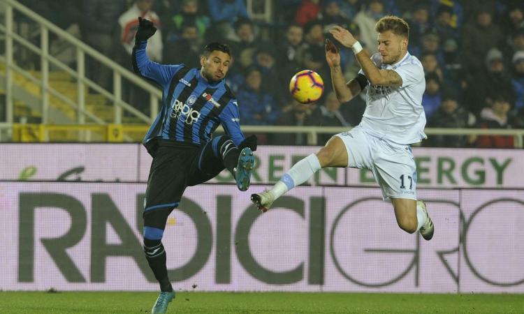 Atalanta, respinto l'assalto del Boca Juniors per un difensore