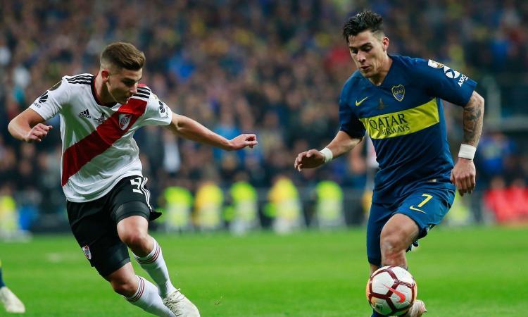 Samp, piace un ex-obiettivo di Milan e Inter