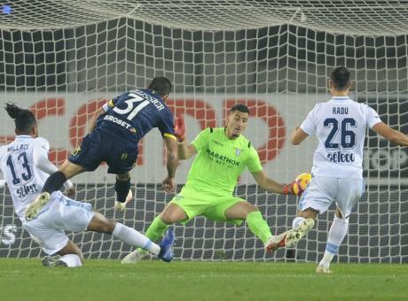 Inzaghi ha smarrito la sua Lazio frenata dal Chievo dei 'vecchietti': è crisi