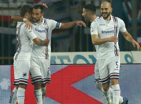 A Empoli i 'vecchi' incantano Mancini. Migliore in campo il Var: mai più senza
