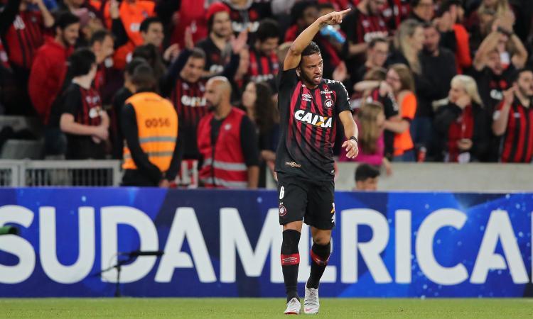 Non solo Alex Sandro: Juve, offerto dal suo agente un nuovo affare brasiliano