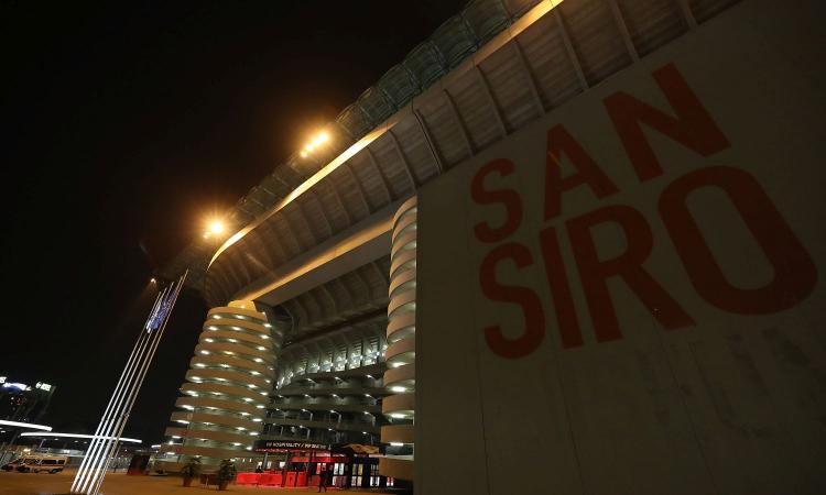 Caos Milano, tutti contro tutti: mentre Sala attacca la Lega, a Milan e Inter non resta che la fuga