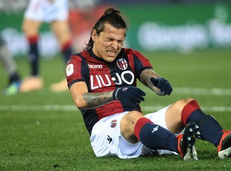Convocati Bologna: le scelte per il Napoli