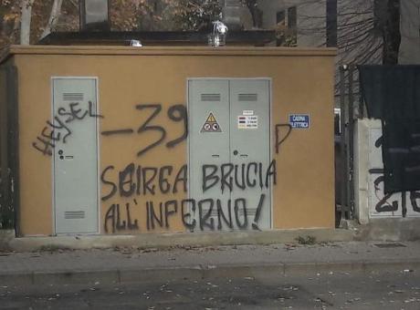 VivoPerLei, l'analisi di un blogger: 'Fiorentina-Juve gara a rischio? È ora di cambiare, anche sognando...'