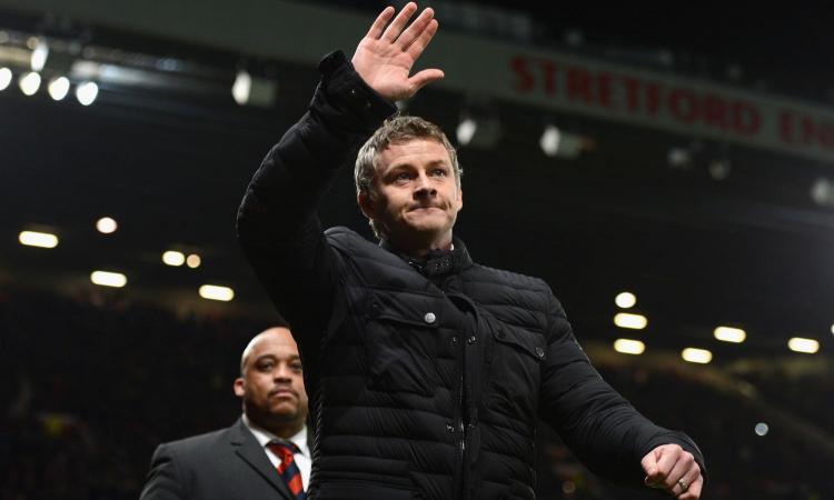 Premier League, Tottenham-Man United: ecco quanto vale il ritorno del 2