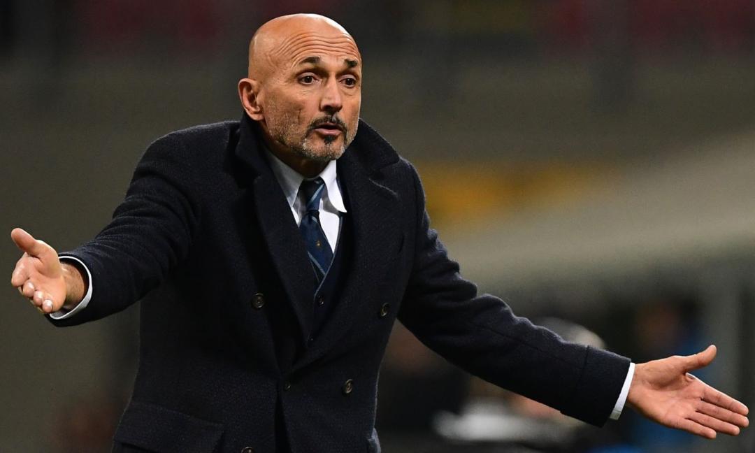 Inter: allarme fase offensiva?