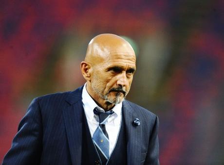 Inter: 2 vittorie su 9, disastro Spalletti. Ora rischia tutto, anche la Champions