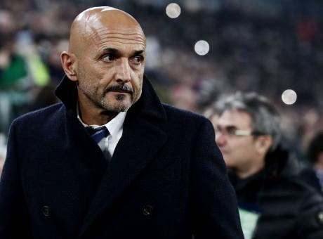 Inter, i 5 motivi per cui Spalletti sarà esonerato: ora Conte, Simeone o Mou