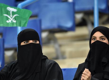 Tutti gli affari italiani con l'Arabia Saudita, ecco perché ci scandalizziamo per il calcio e non per bombe e moda