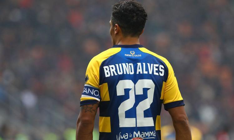 Parma, 14 gol in amichevole: scatenati Dezi e Sprocati, c'è Bruno Alves
