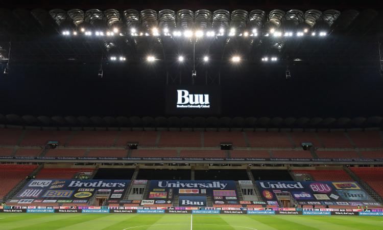 L'Inter torna in prima fila contro il razzismo: il comunicato del club