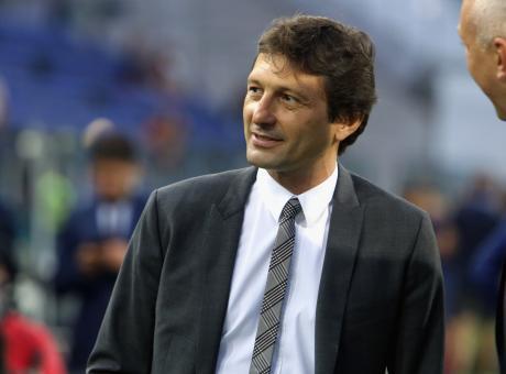 Il flop Higuain, Gattuso solo: Leonardo, il tuo Milan sembra quello di Fassone