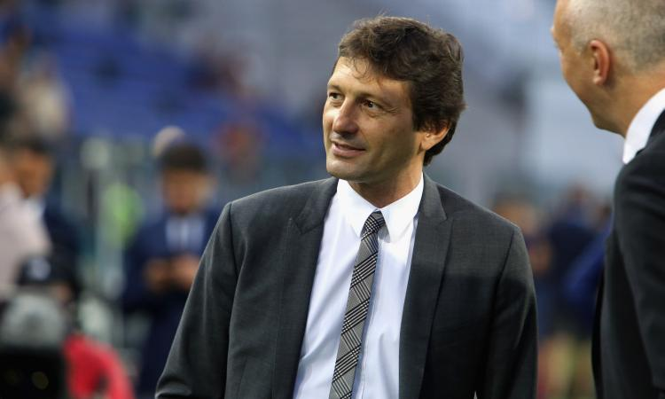 Milan, mercato in stand-by
