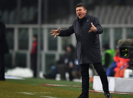 La vendetta di Mazzarri, all'Inter non basta Lautaro per rilanciare Icardi