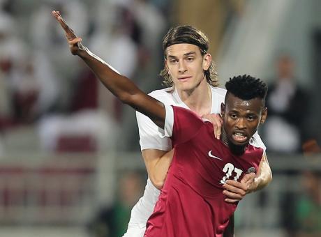 RB Lipsia: un difensore può partire