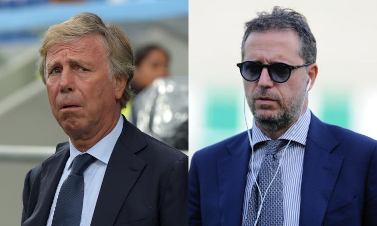Genoa-Juve, arriva la denuncia: in vendita biglietti falsi su circuiti illegali. Il comunicato  UFFICIALE
