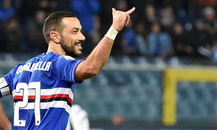 Fifa 19: Cancelo e Quagliarella mostruosi, anche Donnarumma nella nuova squadra della settimana!