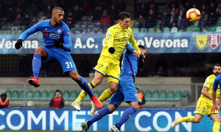 Stepinski: è sfida tra Spal e Brescia
