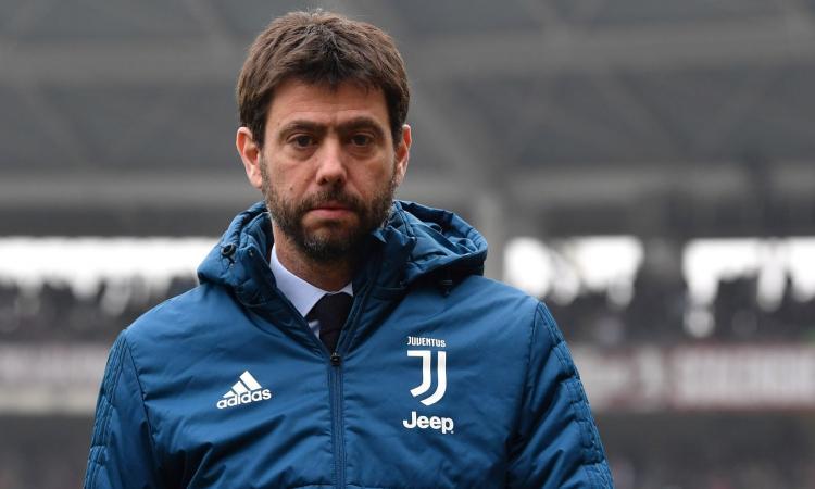 Calciopoli: l'11 marzo l'esame del ricorso della Juventus al Collegio di Garanzia