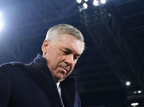 Zero offerte per Allan e zero colpi. Sicuri che ad Ancelotti vada bene?