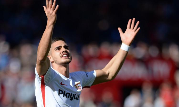 Milan, Andrè Silva è triste: voleva il Monaco! Tutta la verità sul giallo delle visite