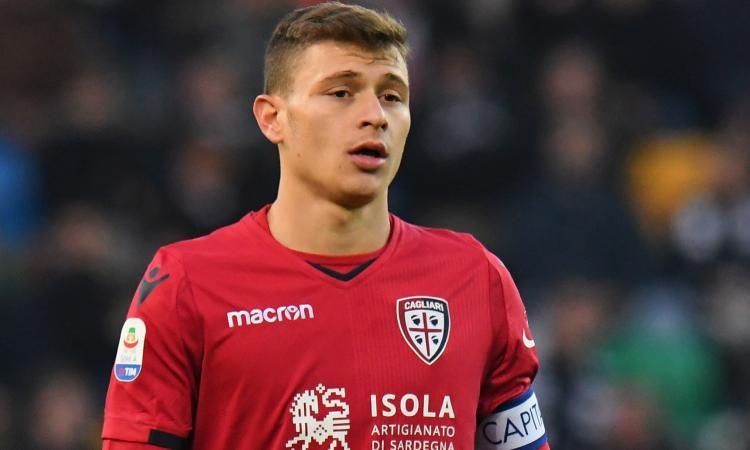 Giulini: 'Non è detto parta Barella'. La verità tra Inter, Milan e Napoli