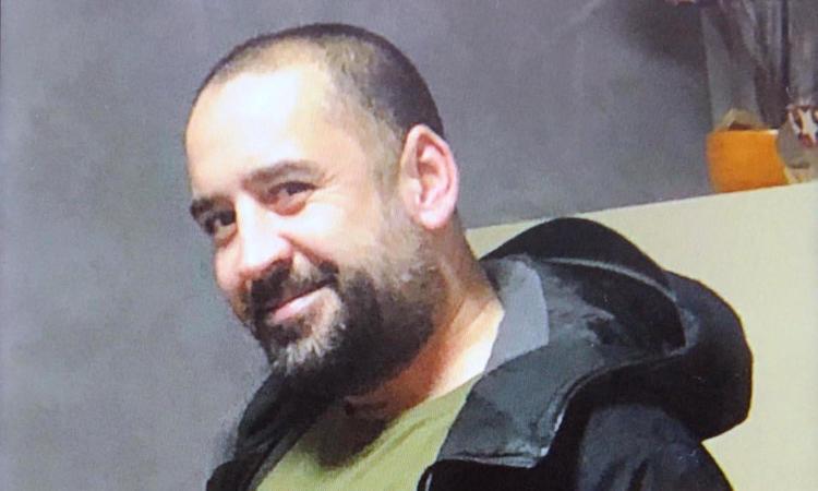 Svolta nelle indagini sulla morte dell'ultrà Belardinelli: arrestato l'uomo che l'ha investito